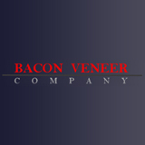 Baconveneer sq160