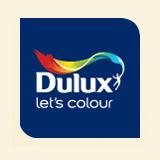 Dulux sq160