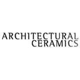 Architecturalceramics sq160