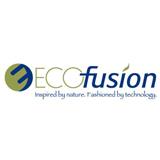 Ecofusionflooring sq160