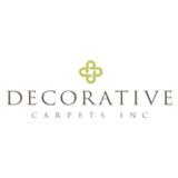 Decorativecarpets sq160