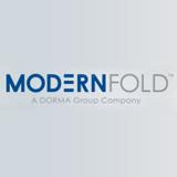 Modernfold