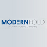 Modernfold sq160