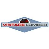 Vintagelumber