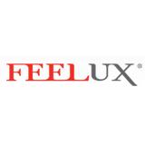 Feelux sq160