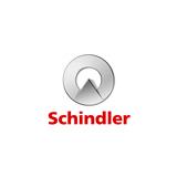 Schindler sq160