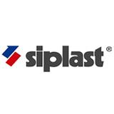 Siplast sq160