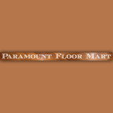 Paramount floors