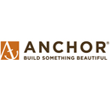 Anchorblock