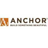 Anchorblock