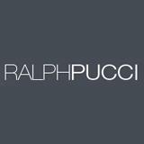 Ralphpucci