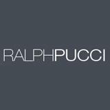 Ralphpucci sq160