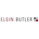 Elginbutler sq160