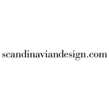 Scandinaviandesign