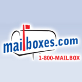 Mailboxes sq160
