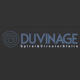 Duvinage sq160