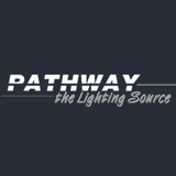 Pathwaylighting