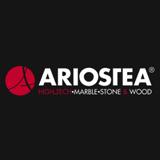 Ariostea sq160