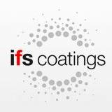 Ifscoatings sq160