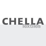 Chellatextiles