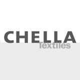 Chellatextiles sq160