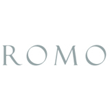 Romo sq160