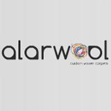 Alarwool sq160