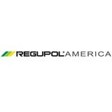 Regupol sq160