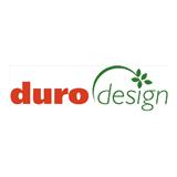 Duro design sq160