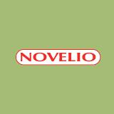 Noveliowallcoverings sq160