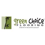 Greenchoiceflooring