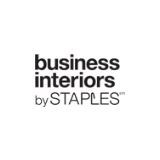 Business Interiors by Staples on Designer Pages