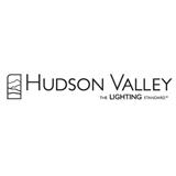 Hudsonvalleylighting sq160