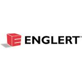Englertinc sq160