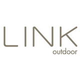 Linkoutdoor