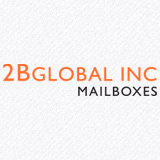2b globalmailboxes sq160