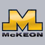 Mckeondoor sq160