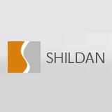 Shildan sq160