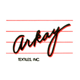 Arkaytextiles sq160