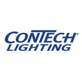 Con techlighting