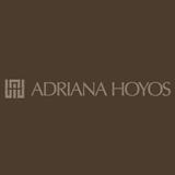 Adrianahoyos