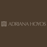 Adrianahoyos sq160