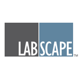 Labscape
