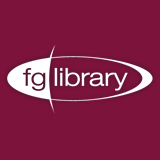 Fglibrary sq160