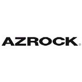 Azrock sq160