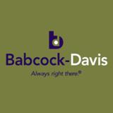 Babcockdavis