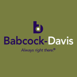 Babcockdavis sq160