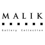 Malikgallery sq160