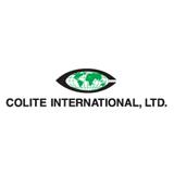 Colite sq160