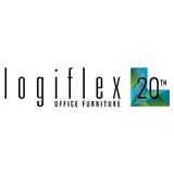 Logiflex sq160